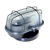 Luminária Tartaruga